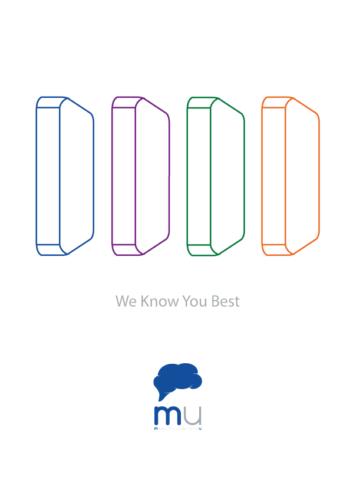 Mu, we know you best