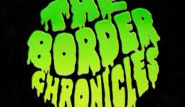 101720_border_chronicles_image