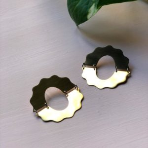 Tartaleta Earrings